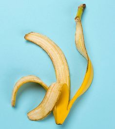 Benefits of banana peels! Sounds weird right? But actually it's not! Before throwing off banana peels, here are benefits of banana peels you cant ignore.