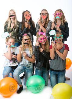 fotoshoot kinderfeestje - Google zoeken