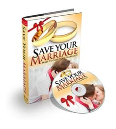 Save Your Marriage - Ebook and Audio (PLR) - Masters Resale Rights item for sale
