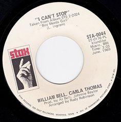 "45vinylrecord I Need You Woman/I Can't Stop (7"" DJ/45 rpm) STAX http://www.amazon.com/dp/B00LLKD0SW/ref=cm_sw_r_pi_dp_ogKFvb0HVCFVR"