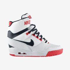 new style 7e10b 29b0d women shoes Nike Air Revolution Sky Hi Women s Shoe shoes for women  Completi Nike, Nike