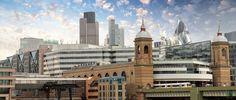 london-skyline-maclan