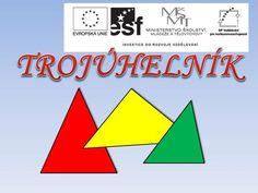 Signs, Math, Geometry, Shop Signs, Math Resources, Sign, Mathematics