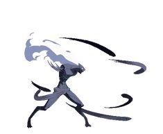 http://www.fightersgeneration.com/characters5/merkava-a.html
