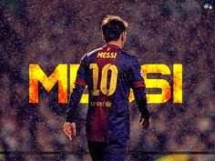 Lionel messi hd wallpapers 2017 http4gwallpaperswp messi hd wallpapers p wallpaper lionel messi full hd wallpapers wallpapers voltagebd Gallery