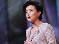 http://www.ted.com/speakers/yang_lan