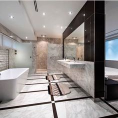 Appartement Vi  Bathroom Interior Contemporary Bathrooms And Classy Designer Bathrooms Perth Decorating Design