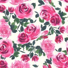 Image result for botanical pattern