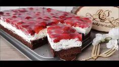 Best Chocolate Brownie Recipe, Chocolate Brownies, Brownie Recipes, Cookie Recipes, Dessert Recipes, Healthy Breakfast Smoothies, Chocolate Shavings, Food Platters, Creative Food