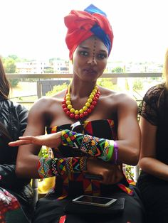 song_of_style_south_africa_fashion_week