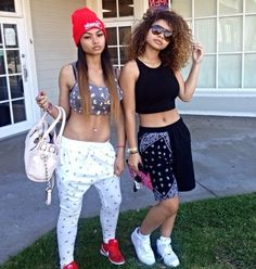 India Westbrooks and Crystal | o8s1du-l.jpg