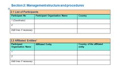 Management structure and procedures download for Project Execution Plan Template Project Management Templates, How To Plan, Words, Projects, Log Projects, Blue Prints, Horse