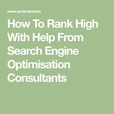 Search engine optimisation refers to a set of rules and processes used to help rank websites high on search engines. Perfect Image, Perfect Photo, Love Photos, Cool Pictures, Ranger, Best Movers, Simple Photo, Thats Not My, Packers