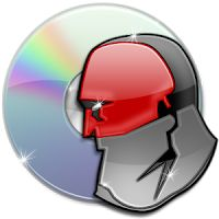 IsoBuster Pro - professional version of one of the most powerful software for working with disk imaging and recovery of the optical CD / DVD-media. The program allows you to directly view and extract files tracks sectors and sessions from CD-i CD-Text VCD SVCD CD-ROM CD-ROM XA DVD and DVCD discs. Utility supports ISO9660 Joliet Romeo direct (Little Endian) and reverse (Big Endian) byte order all kinds of UDF (UDF 2.01/UDF 1.02 UDF 1.5) Rock Ridge (Commodore) short and long file names…