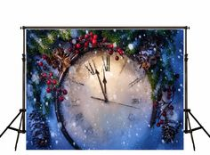 Find More Background Information about kate photographic background Retro Clock  backdrops baby children photocall Send rolled 5x7ft,High Quality baby inflatable swimming pool,China clock iphone Suppliers, Cheap clock puzzle from Background design room Store on Aliexpress.com