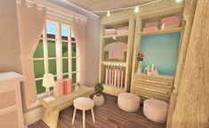 roblox bloxburg bedroom codes simple double code plans walls