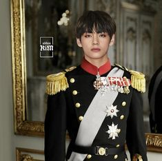 Or are you just keen on k-pop? How Well Do You Know The most popular group of South Korea, the group BangTan Boys. or superstar BTS, Are you a true bts fan, find out now if you can clear this game. Taehyung Fanart, Kim Taehyung, Foto Bts, Bts Photo, Bts Quiz Game, Game Bts, Kpop, V Chibi, Bts Fans