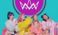 7 Best They Are    Mamamoo     images in 2018 | Mamamoo, Pop