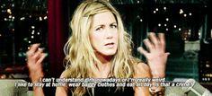 Jennifer Aniston .gif