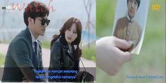 Missing Noir M - Episode 7 Kdrama, Blog, Korean Drama, Korean Dramas