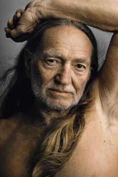 Willie Nelson's Health | Willie nelson marijuana strain' 'willie nelson newest songs'