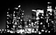 """Foto+""""Chicago+Night""""+20x30+Fujifilm+Paper+di+La+Bottega+delle+foto+su+DaWanda.com"""