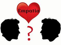 Conteúdo RH & Carreira: A empatia e seu questionamento.