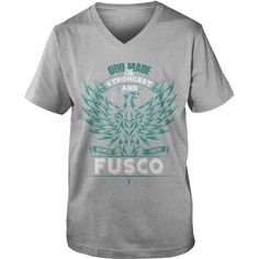 If you're FUSCO, then THIS SHIRT IS FOR YOU! 100% Designed, Shipped, and Printed in the U.S.A. #gift #ideas #Popular #Everything #Videos #Shop #Animals #pets #Architecture #Art #Cars #motorcycles #Celebrities #DIY #crafts #Design #Education #Entertainment #Food #drink #Gardening #Geek #Hair #beauty #Health #fitness #History #Holidays #events #Home decor #Humor #Illustrations #posters #Kids #parenting #Men #Outdoors #Photography #Products #Quotes #Science #nature #Sports #Tattoos #Technology…