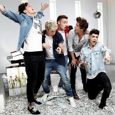 Guess the song Four One Direction, One Direction Images, One Direction Wallpaper, One Direction Humor, Best Song Ever, Best Songs, Nicole Scherzinger, Liam Payne, Zayn Malik