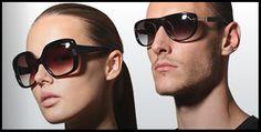 The Unisex of Borsalino Fashion Eyewear