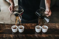 Where should you set up your coffee shop? If you start a coffee shop, here are 10 great possible locations for your success! Your coffee shop business location matters Espresso Coffee, Best Coffee, Coffee Cups, Starting A Coffee Shop, Pouring Coffee, Coffee Shop Business, Best Espresso Machine, Coffee Equipment, Coffee Blog