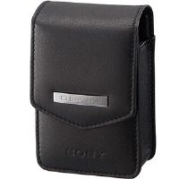 sony LCS-CSL Leather Carry Case LCSCSL.AE Sony LCS-CSL Leather Carry Case http://www.comparestoreprices.co.uk/camera-cases/sony-lcs-csl-leather-carry-case.asp