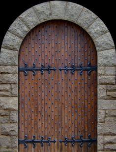 Medieval+door+3.jpg (787×1024)