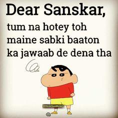 yarrr ajj gym bhi nai jana ka man kar raha ha or kuch bhi nai 😭😭😭 Latest Funny Jokes, Very Funny Memes, Funny School Jokes, Some Funny Jokes, Funny Quotes In Hindi, Funny Baby Quotes, Jokes Quotes, Funny Fun Facts, Jokes For Teens