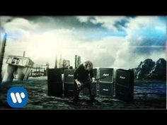 ▶ Staind - Not Again (Official Video) - YouTube