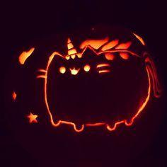 """Résultat de recherche d'images pour """"pumpkin halloween"""""""