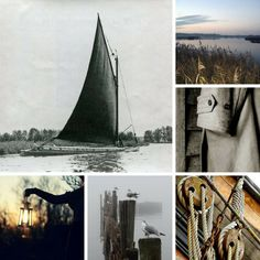Cormorant - Caro's wherry, owned and captained by her father Father, Aesthetics, Tapestry, Places, Artwork, Pai, Hanging Tapestry, Tapestries, Work Of Art