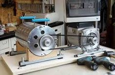 Image result for magnetic motor
