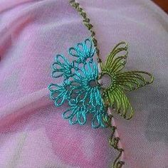 Tatting, Crochet Unique, Point Lace, Needle Lace, Needlepoint, Needlework, Diy And Crafts, Embroidery, Stitch