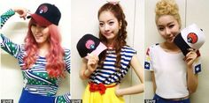 Yang Yo Seob Style JT Just in Time Korean Fashion Baseball Cap LPG