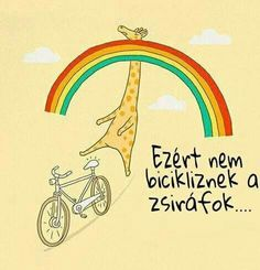 Jungle Illustration, Funny Pictures, Jokes, Rainbow, Lol, Drawings, Cute, Animals, It's Funny