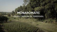 Spot for Monaromatic