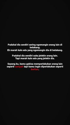 Fake Quotes, Fake Friend Quotes, Text Quotes, Sarcastic Quotes, Mood Quotes, Quotes Quotes, Sabar Quotes, Quotes About Haters, Quotes Galau
