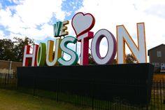 """""""3 Reasons Why You Should Plan a Staycation in Houston Jaimee Ratliff, huffingtonpost.com Experiencing a getaway with an itinerary that doesn't include debt-inducing baggage fees, last-minute flight..."""