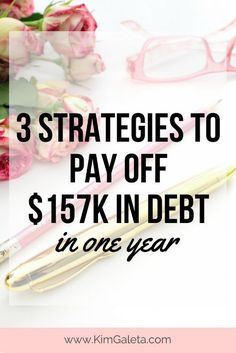 Saving money, paying off debt, achieving financial freedom! Paying Off Student Loans, Student Loan Debt, Starbucks, Suze Orman, Loan Consolidation, Paying Off Credit Cards, Debt Payoff, Budgeting Tips, Debt Free