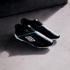 a5e5c5e08  umbro  football  boots  black  오웬 샌디 Botas De Fútbol