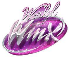 World of Winx Winx Club Dreamix | World of Winx: Dreamix - Winx Club Episódios