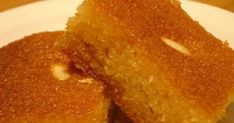 Ελληνικές συνταγές για νόστιμο, υγιεινό και οικονομικό φαγητό. Δοκιμάστε τες όλες Greek Sweets, Greek Desserts, Greek Recipes, Sweets Recipes, Baking Recipes, Cake Recipes, Greek Cake, Cypriot Food, Low Calorie Cake
