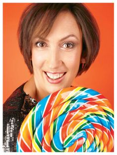Flybe Uncovered - November/December 2013 Miranda Hart, Female Comedians, British Sitcoms, Edinburgh Fringe Festival, British Humor, English Actresses, Celebs, Celebrities, Love Her