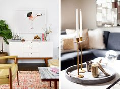 12 Steps to a Winter Home Refresh 2014